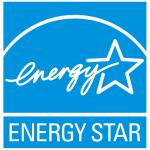 energy Saver